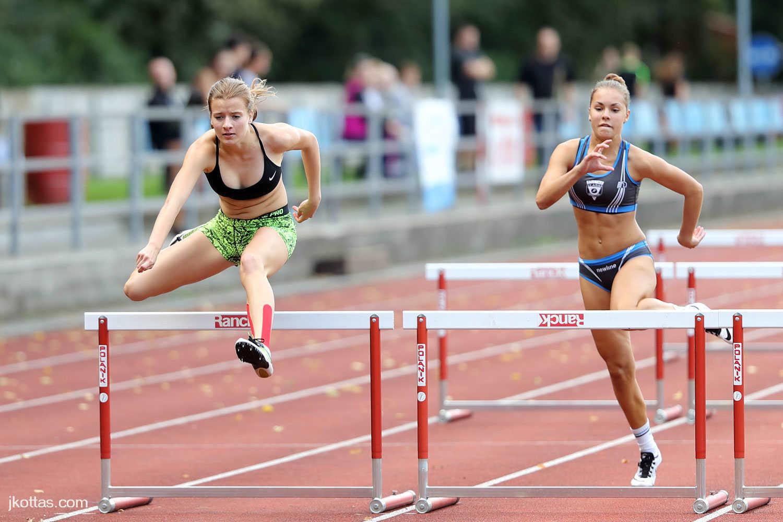 athletic-wednesday-houstka-02