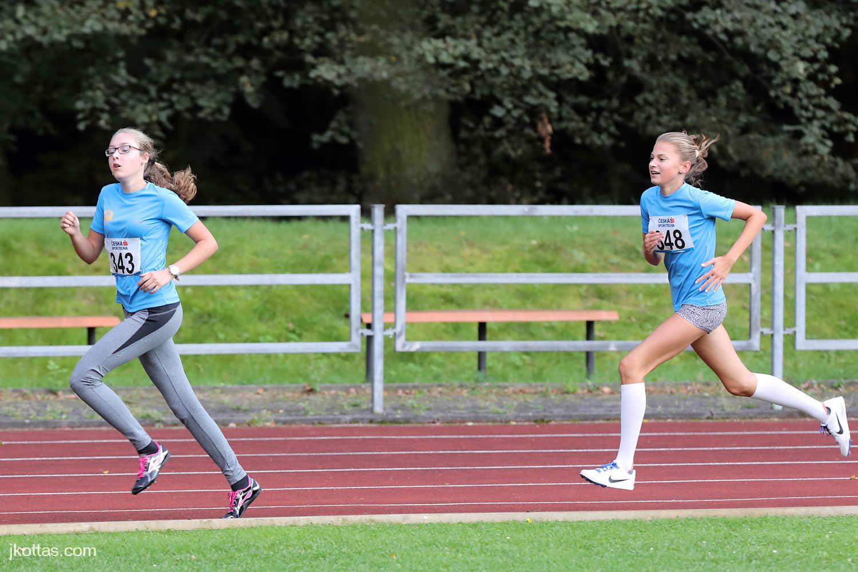 athletic-wednesday-houstka-31