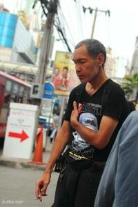 bangkok-09