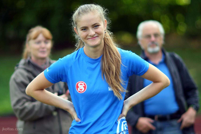 bohemian-championship-junior-teams-hradec-kralove-03