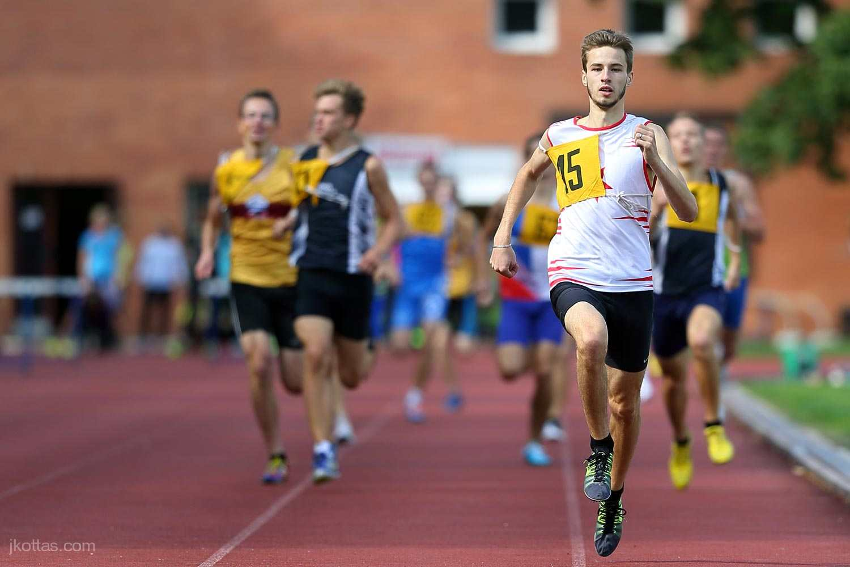 bohemian-championship-junior-teams-hradec-kralove-14
