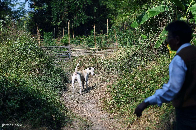 burmese-village-01