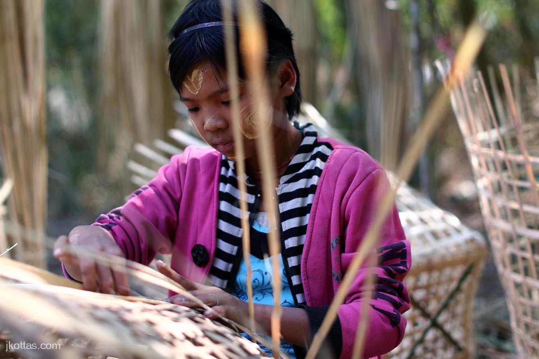 burmese-village-05