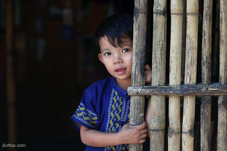 burmese-village-07