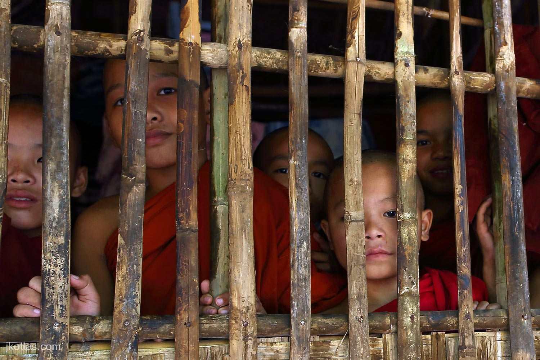 burmese-village-10