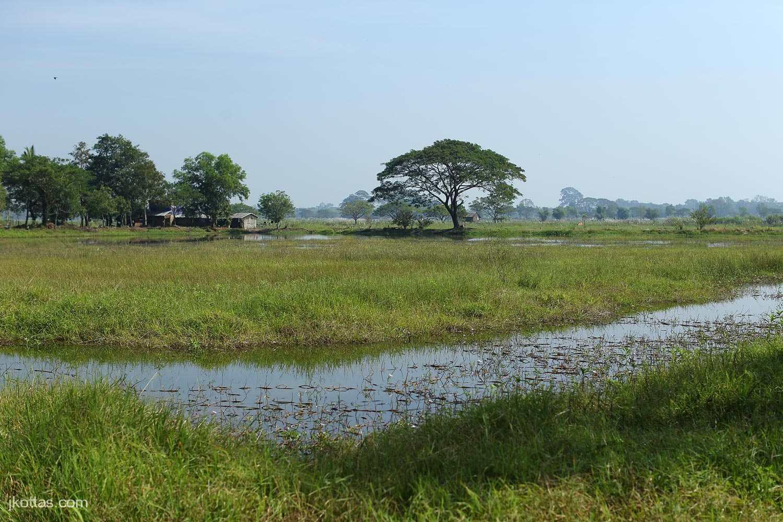 burmese-village-23