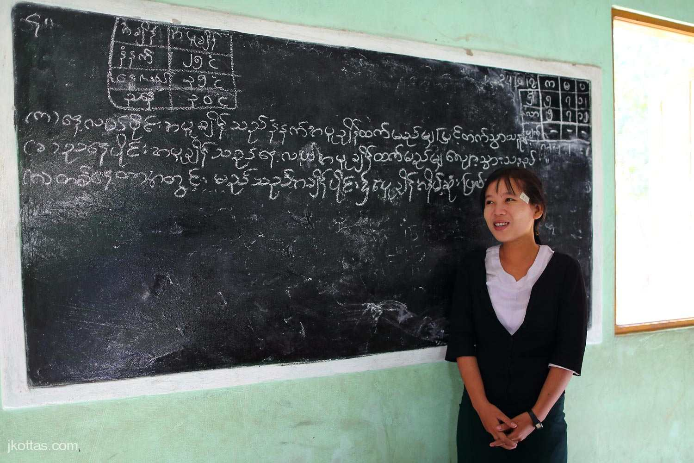 burmese-village-26