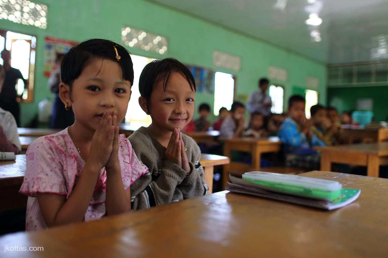 burmese-village-27