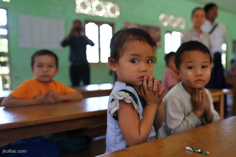 burmese-village-28