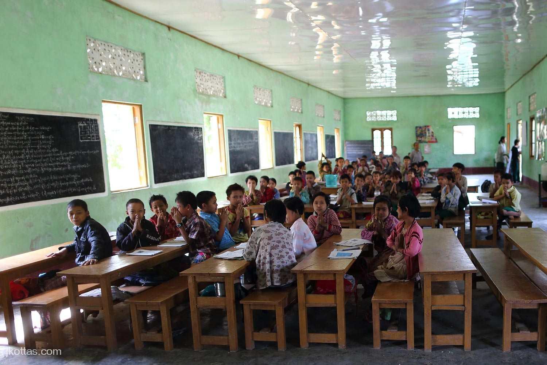 burmese-village-30