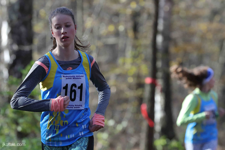 cross-country-ms-championship-hodonin-06