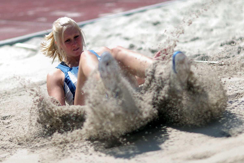 cz-championship-combined-events-slavia-sunday-14
