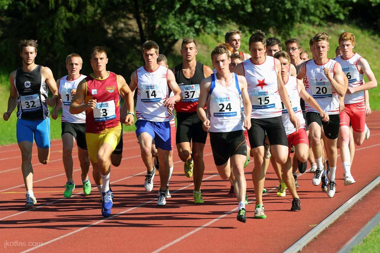 cz-championship-combined-events-slavia-sunday-35
