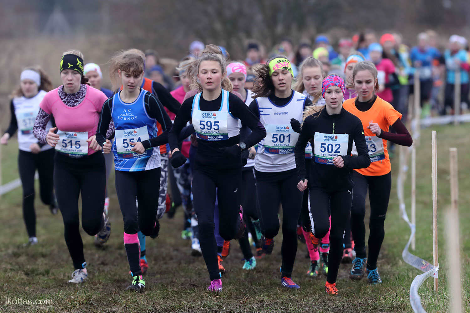 cz-championship-cross-country-dlouhonovice-05