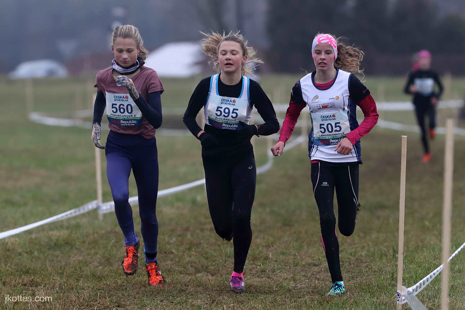 cz-championship-cross-country-dlouhonovice-06