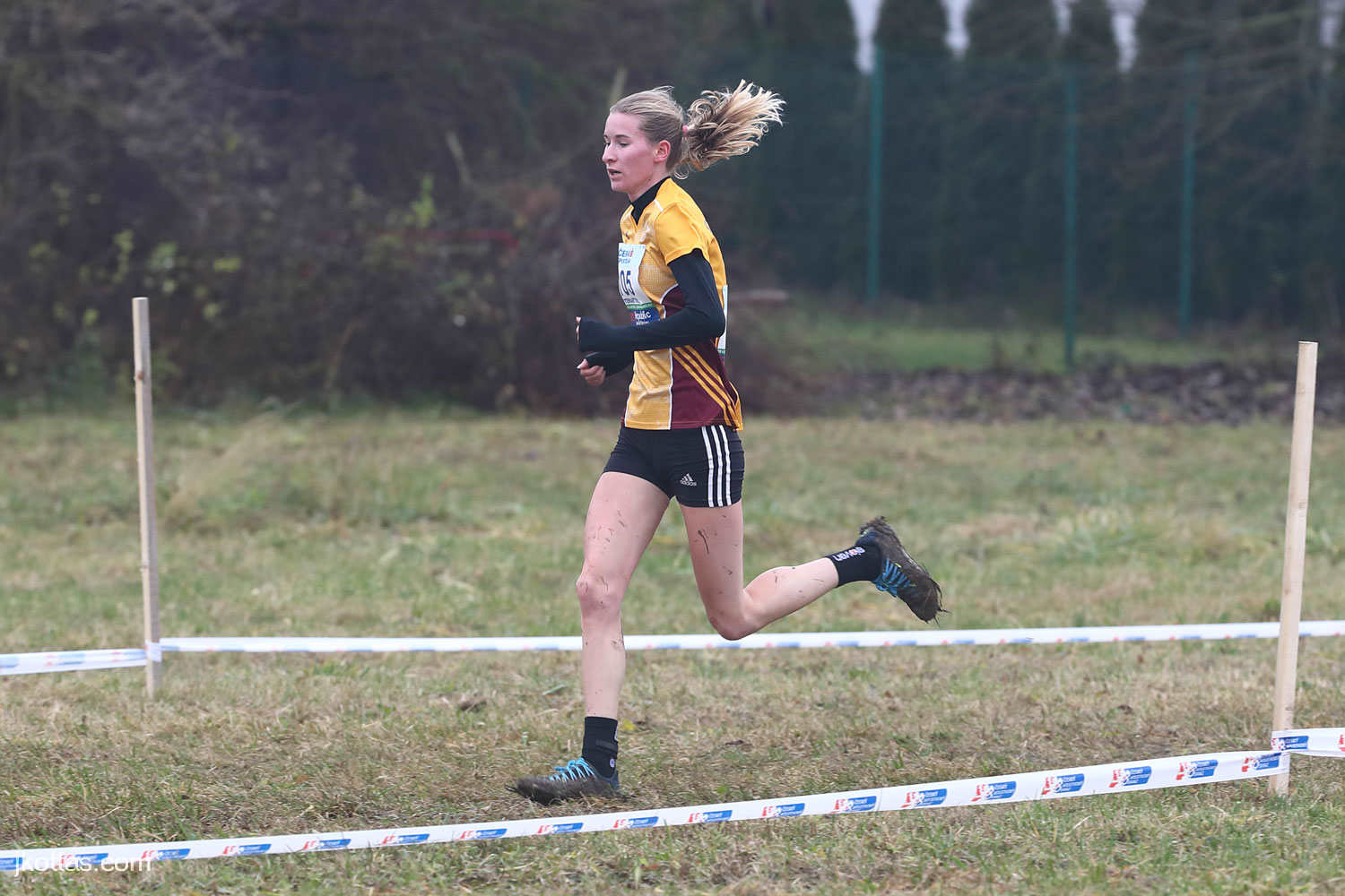 cz-championship-cross-country-dlouhonovice-12