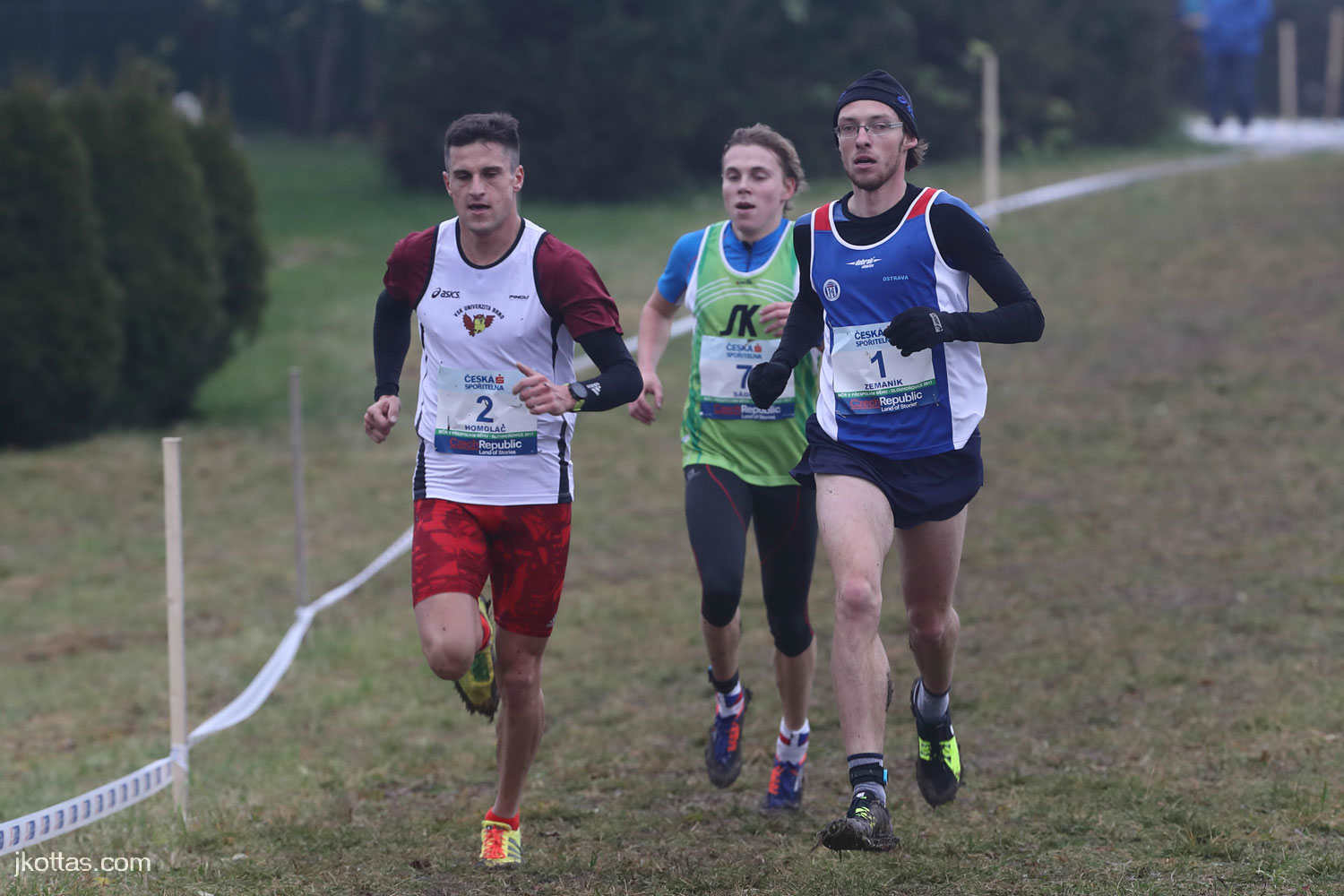cz-championship-cross-country-dlouhonovice-16