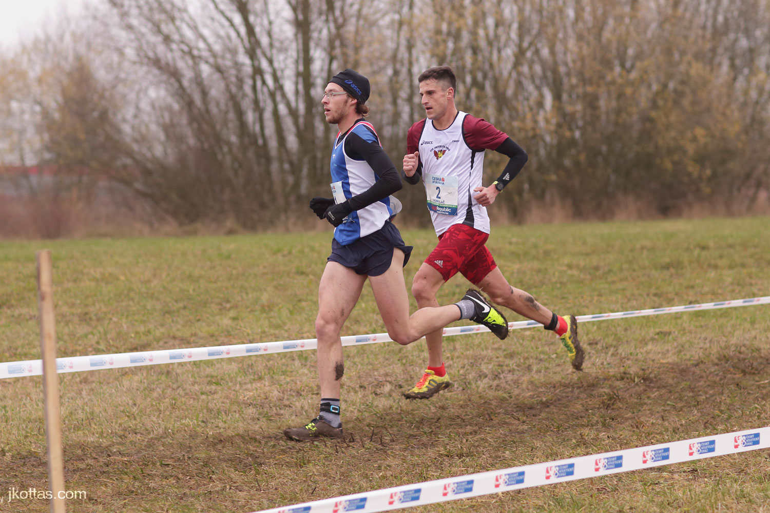 cz-championship-cross-country-dlouhonovice-17