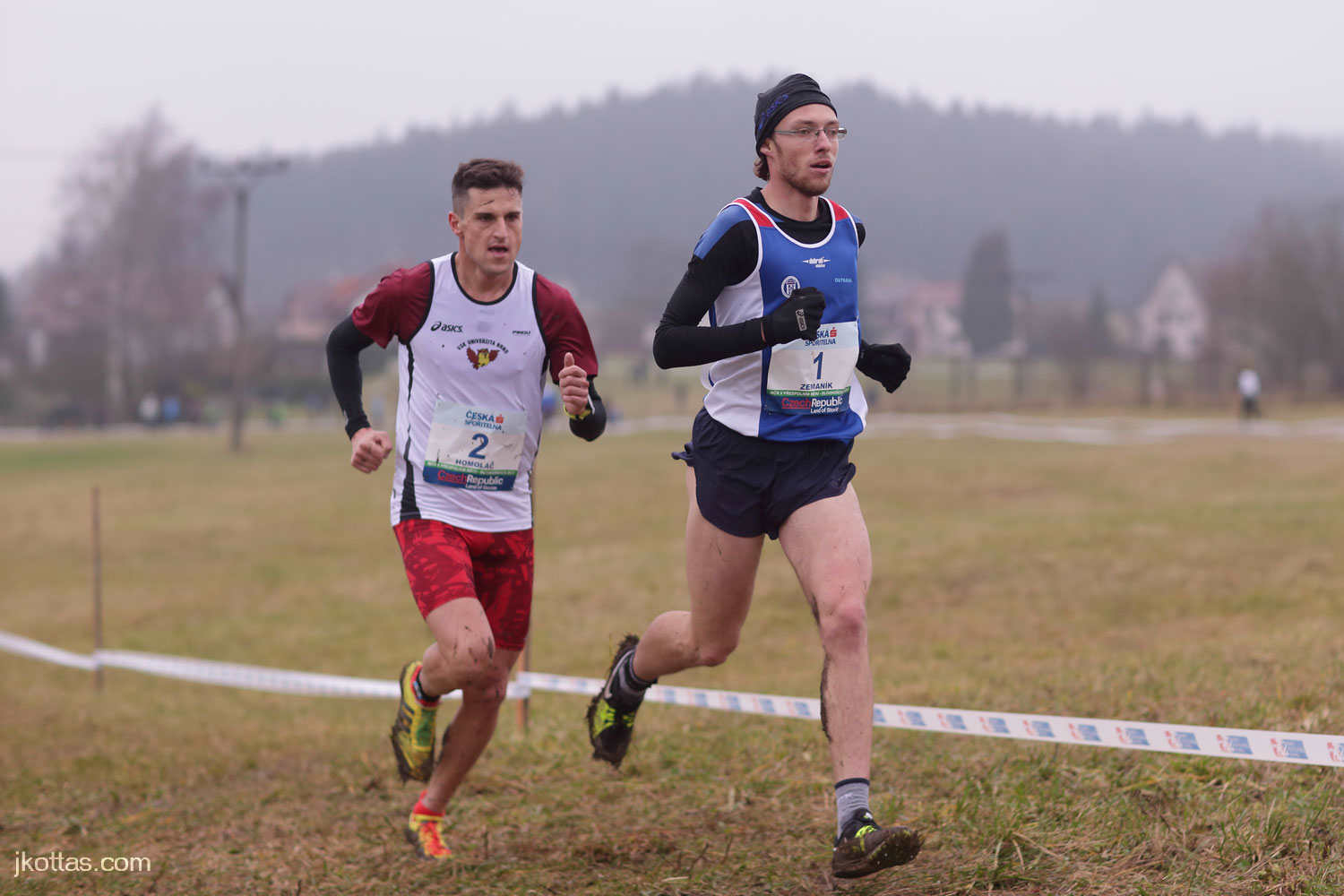cz-championship-cross-country-dlouhonovice-21