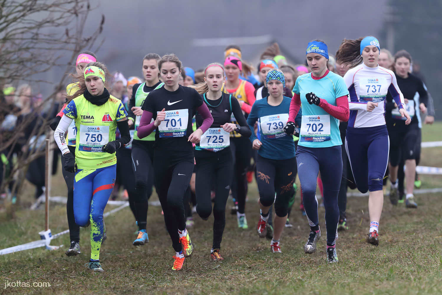 cz-championship-cross-country-dlouhonovice-22