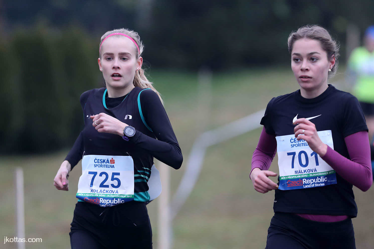 cz-championship-cross-country-dlouhonovice-23