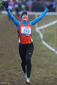 cz-championship-cross-country-dlouhonovice-26