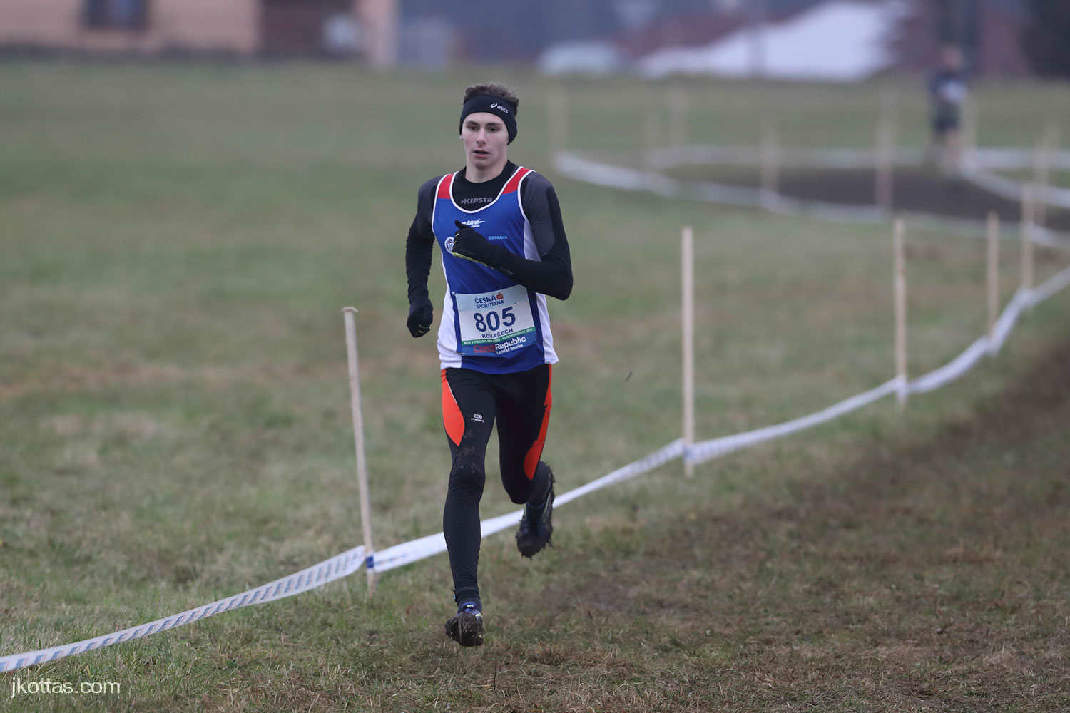 cz-championship-cross-country-dlouhonovice-30
