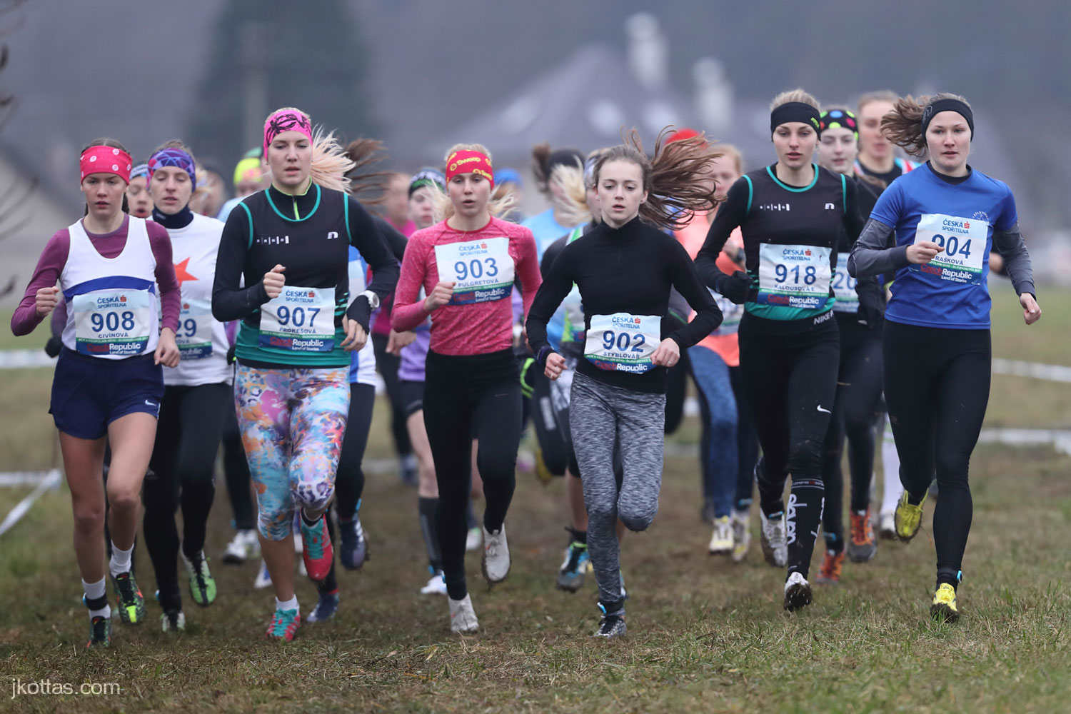 cz-championship-cross-country-dlouhonovice-31