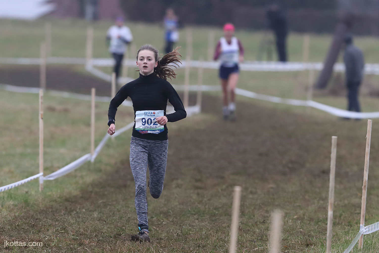 cz-championship-cross-country-dlouhonovice-34
