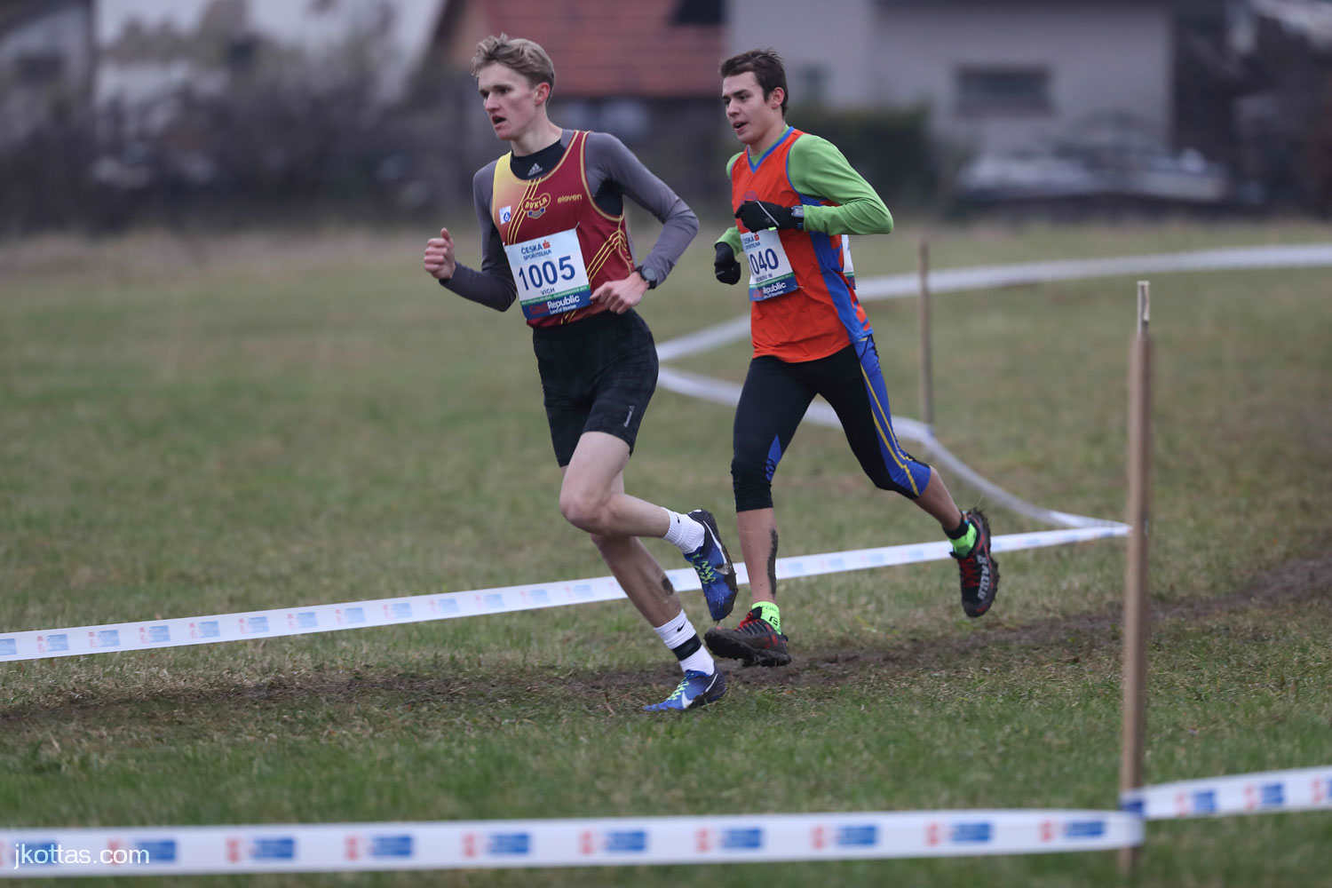 cz-championship-cross-country-dlouhonovice-35