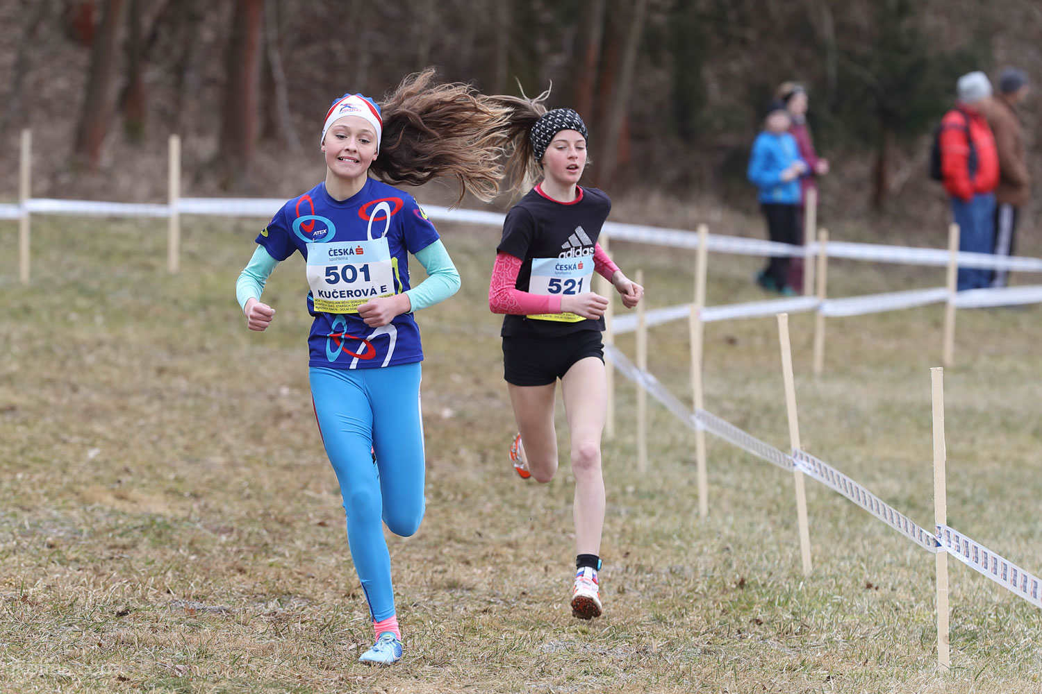 cz-championship-cross-country-dolni-dobrouc-04