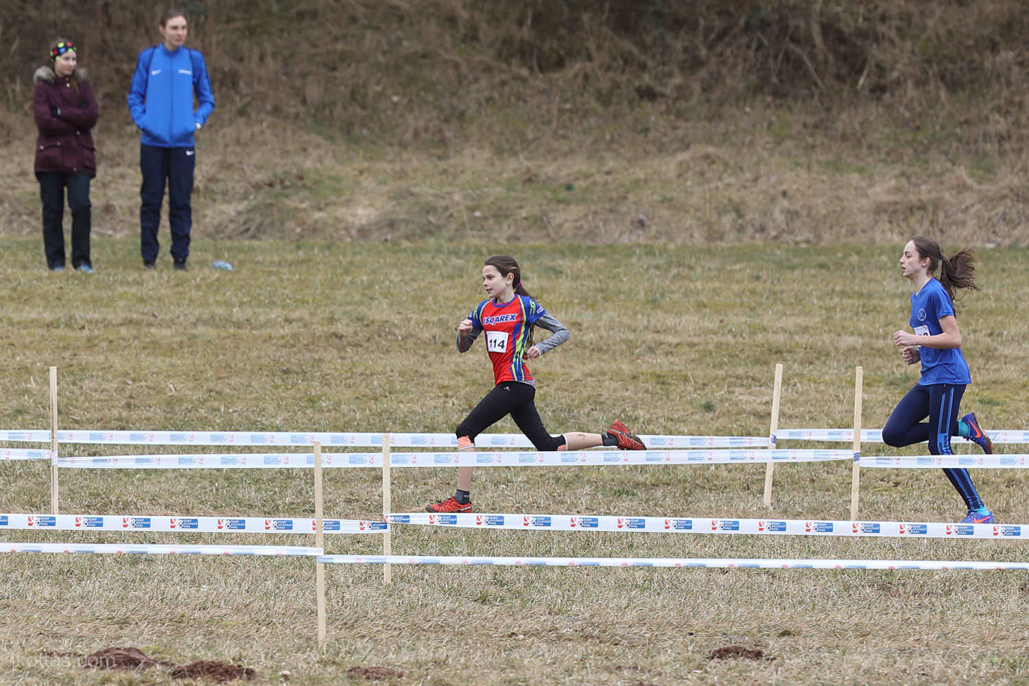 cz-championship-cross-country-dolni-dobrouc-12