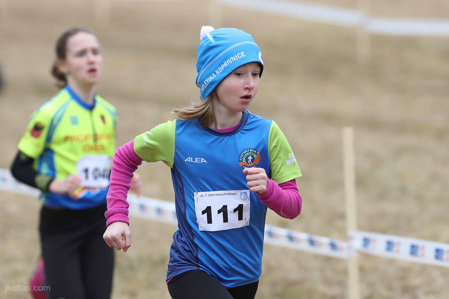 cz-championship-cross-country-dolni-dobrouc-13
