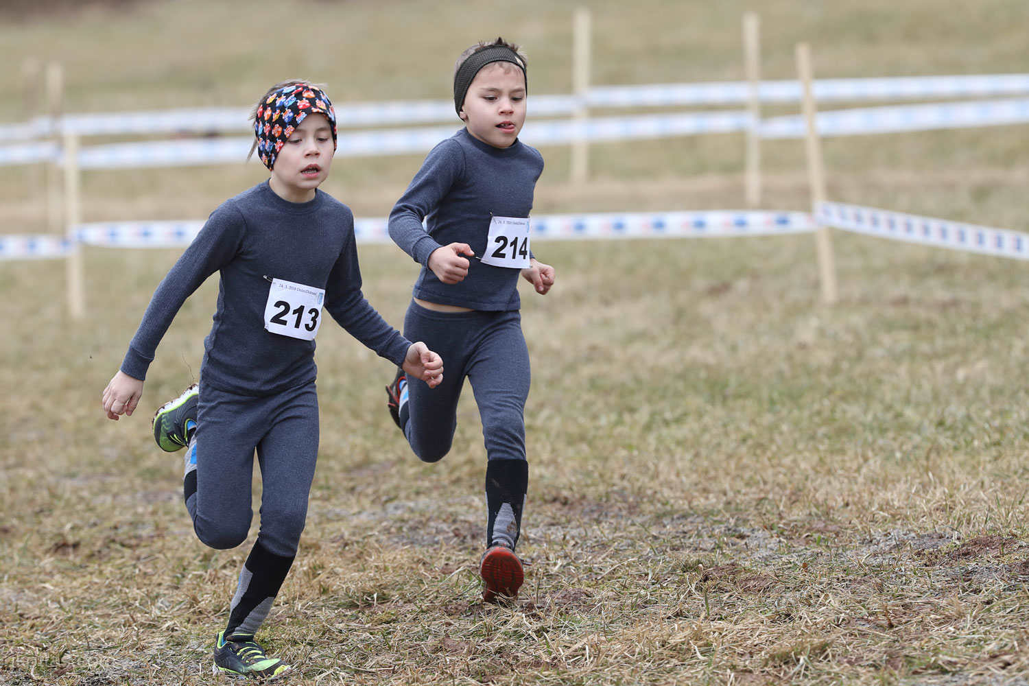 cz-championship-cross-country-dolni-dobrouc-15