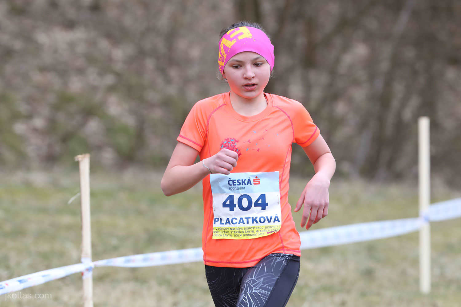 cz-championship-cross-country-dolni-dobrouc-18