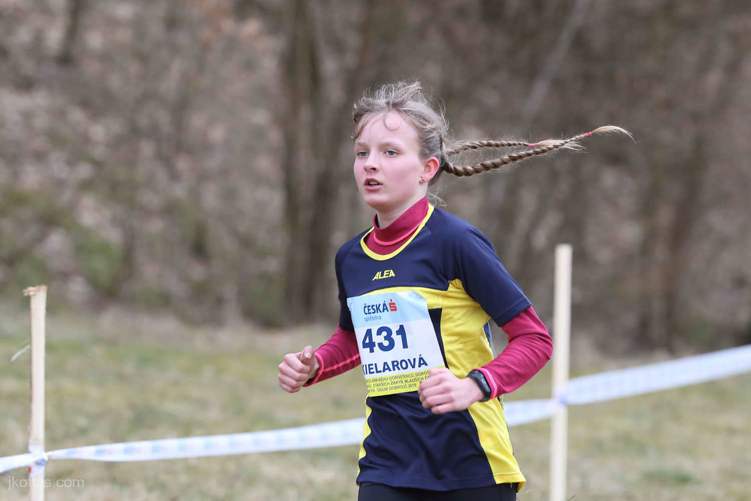 cz-championship-cross-country-dolni-dobrouc-20
