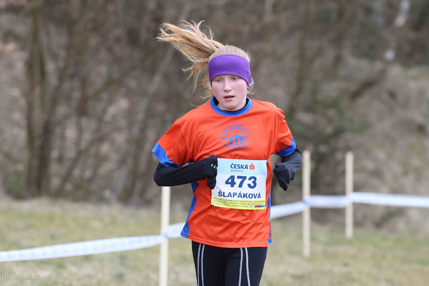cz-championship-cross-country-dolni-dobrouc-21