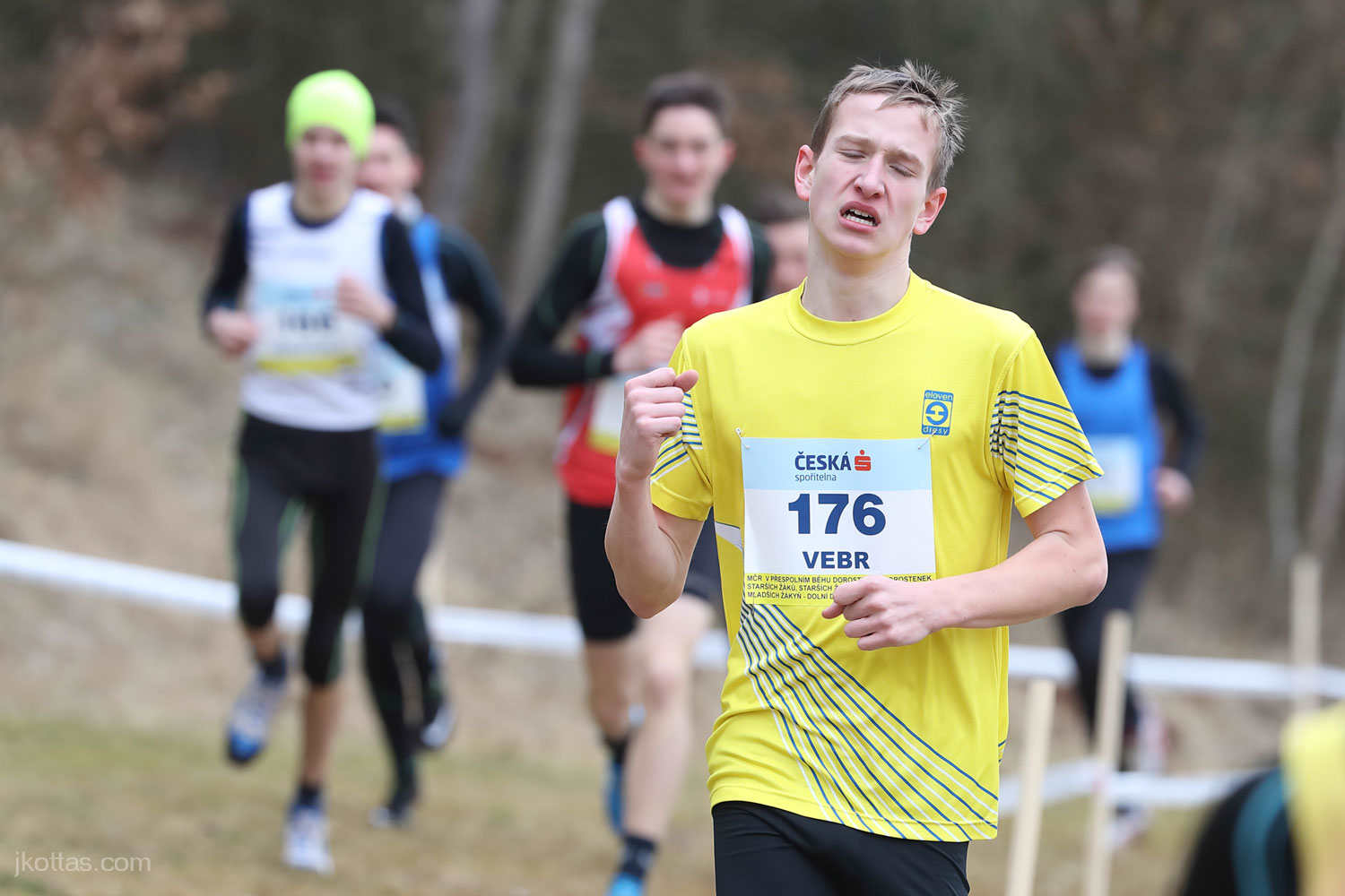 cz-championship-cross-country-dolni-dobrouc-24