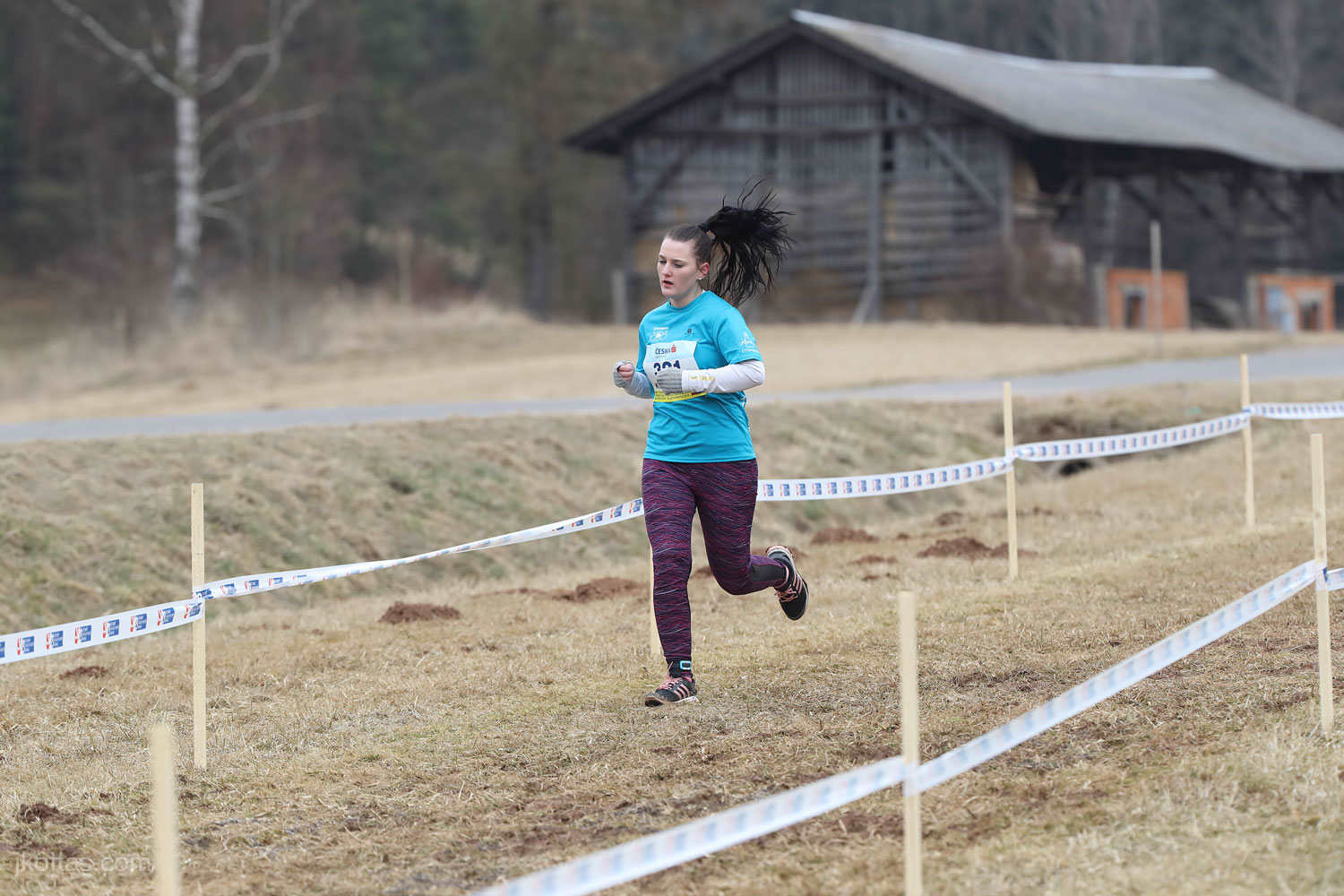 cz-championship-cross-country-dolni-dobrouc-28