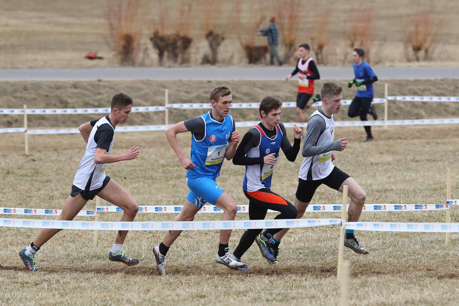 cz-championship-cross-country-dolni-dobrouc-33