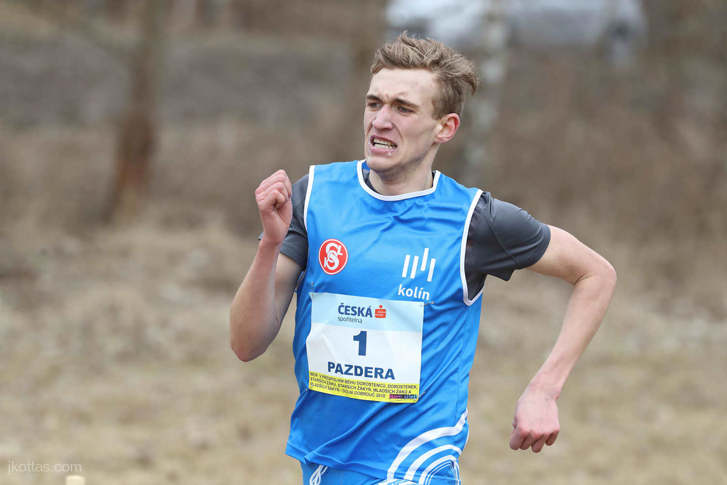 cz-championship-cross-country-dolni-dobrouc-34