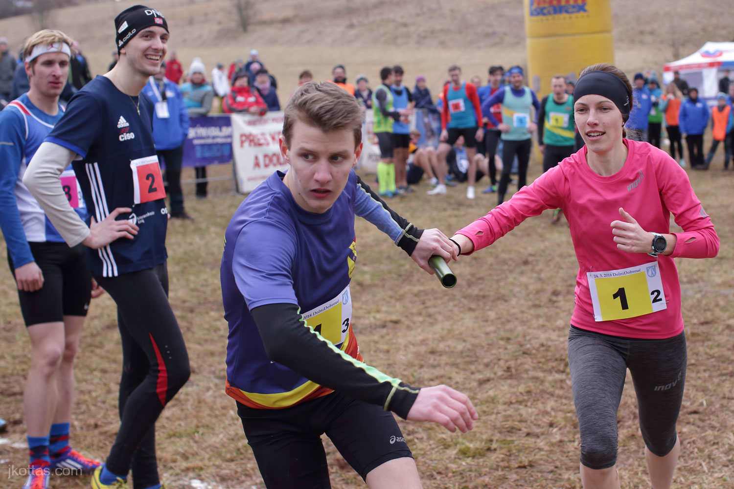 cz-championship-cross-country-dolni-dobrouc-35