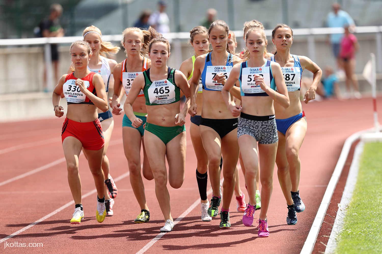 cz-championship-jablonec-gigant-u18-u20-saturday-10