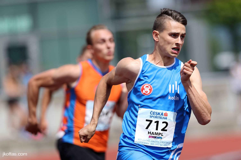 cz-championship-jablonec-gigant-u18-u20-sunday-17