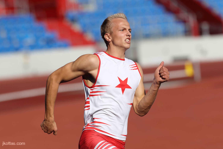 cz-championship-junior-teams-ostrava-32