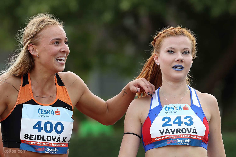 cz-championship-kladno-saturday-14