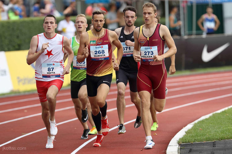 cz-championship-kladno-saturday-21