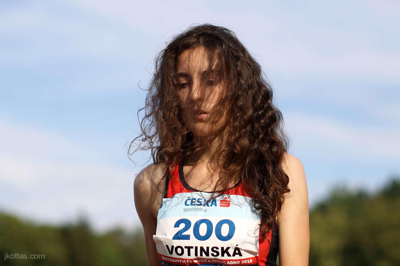 cz-championship-kladno-saturday-28