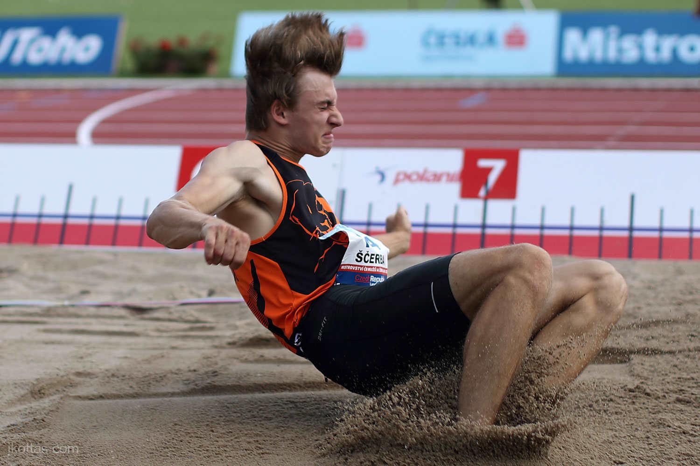 cz-championship-kladno-sunday-09