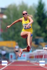 cz-championship-ostrava-saturday-05